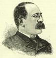 Henrique de Macedo Pereira Coutinho.png