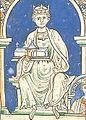 Henry II of England (cropped).jpg