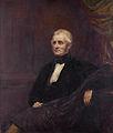 Henry Stephen Fox-Strangways, 3rd Earl of Ilchester, by John Linnell (1792-1882).jpg