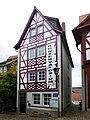 Heppenheim, Schulgasse 24.jpg