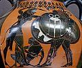 Heracles Geryon Louvre F55.jpg
