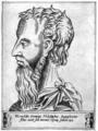 Heraclides Ponticus - Illustrium philosophorum et sapientum effigies ab eorum numistatibus extractae.png