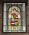 Heraldic Panel with Arms of the House of Hapsburg MET cdi37-147-4.jpg