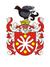 Herb Gierałt.PNG