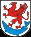 Herb Powiatu Stargardzkiego.png