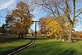 Herbst im Westfalenpark - panoramio (2).jpg