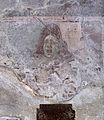 Herculaneum — House of the Wooden Partition (14896306706).jpg