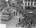 Herdenking Philips jubileum Eindhoven, Bestanddeelnr 904-5757.jpg