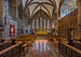 Hereford Cathedral Lady Chapel, Herefordshire, UK - Diliff.jpg