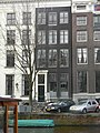 Herengracht 254.JPG