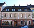 Hermagor - Haus Hauptstraße 17.jpg