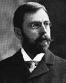 Herman Vandenburg Ames.png