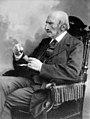 Hermann Allmers by Jean Baptiste Feilner,1902.jpg