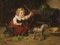 Hermann Sondermann - Kindheit.jpg