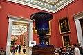 Hermitage Museum, St. Petersburg (29) (37047345301).jpg