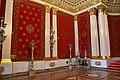 Hermitage Museum, St. Petersburg (72) (37017496182).jpg