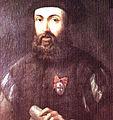 Hernando de Magallanes 1848.jpg