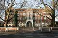 Herne - Wilhelmstraße - Königin-Luisen-Schule 02 ies.jpg