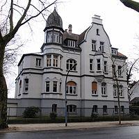 Herne Luisenstraße 28.jpg