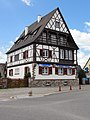 Herrlisheim rGambsheim 1.JPG