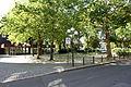 Herten - Antoniusplatz 05 ies.jpg