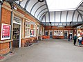 Hertford East railway station 03.jpg