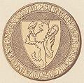 Hertuginne Ingebjørg Eiriksdatter PI XIV 5.jpg