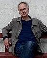 Hervé Le Tellier (1).jpg