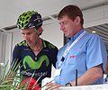 Herve - Tour de Wallonie, étape 4, 29 juillet 2014, départ (C07).JPG