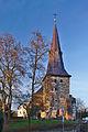 Hervormde kerk, Vaals.jpg