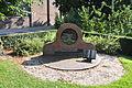 Herwijnen - Peperstraat - Begraafplaats (02).JPG