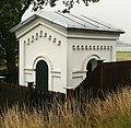 Herwijnen - Waaldijk 2 - Peilschaalhuisje.jpg