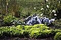 Hesselbach (DerHexer) 2012-09-29 30.jpg