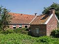Het Hoogeland openluchtmuseum in Warffum, Huis Markus 2.jpg