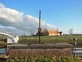 Het Nieuwpoort-Duinkerkekanaal in Veurne 09.jpg