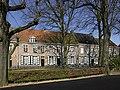 Het begijnhof van Turnhout - 375833 - onroerenderfgoed.jpg