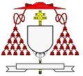 Het wapen van een kardinaal.jpg
