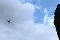 Hexacopter2.JPG