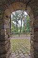 Hexenturm im Hinüberschen Garten in Marienwerder (Hannover) IMG 4394.jpg
