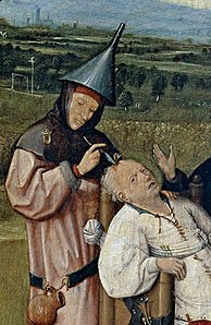Hieronymus Bosch-Removing the Rocks from the Head-Detail.jpg