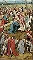 Hieronymus Bosch 054.jpg
