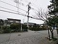 Higashiasakawamachi, Hachioji, Tokyo 193-0834, Japan - panoramio (171).jpg