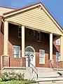 HighPoint Baptist Church, Washington Street, Alexandria, KY (50227285982).jpg