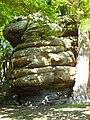 High Rocks Western Rocks4151.JPG