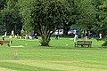 Highgate Cricket Club Development Day Camp from North London CC ground 2.jpg
