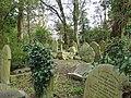 Highgate cemetery - panoramio (1).jpg