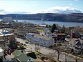 Highland and Poughkeepsie Walkabout 3.jpg