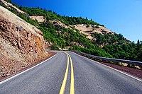 Highway 66 (Jackson County, Oregon scenic images) (jacDA0064a).jpg
