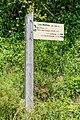 Hiking sign at Les Mellies.jpg