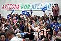 Hillary Clinton supporters (25855782542).jpg